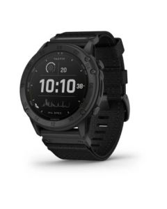 Garmin Tactix Delta - Solar Edition with Ballistics