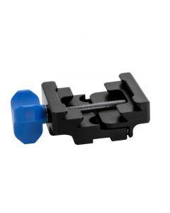 """Ulfhednar Picatinny/Arca Lock """"Loke"""" Multipurpose Adapter"""