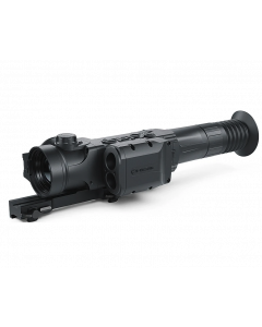 Pulsar Trail 2 LRF XQ50 Thermal Imaging Rifle Scope