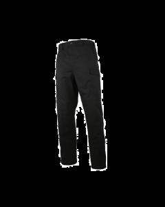 Propper Kinetic Pant - Black
