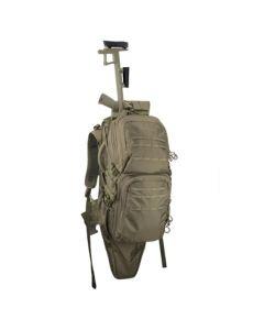 Eberlestock X31 LoDrag II Pack - Dry Earth