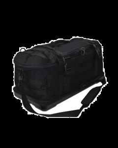 Eberlestock Bang-Bang Range Bag - Black