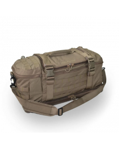 Eberlestock Bang-Bang Range Bag - Dry Earth