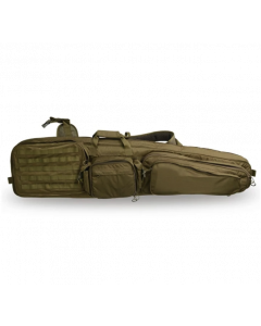 Eberlestock Sniper Sled Drag Bag - Dry Earth