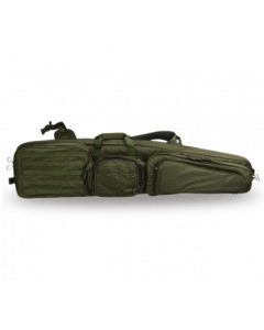 Eberlestock Sniper Sled Drag Bag - Military Green