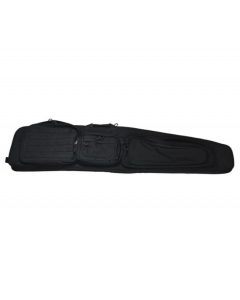 "Eberlestock Sniper Sled Drag Bag - Long 57"" - Black"