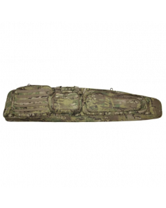 "Eberlestock Sniper Sled Drag Bag - Long 57"" - Multicam"