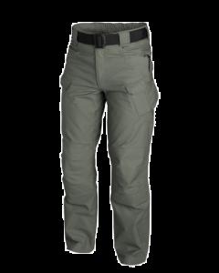 Helikon UTP Women's Polycotton Trousers - Olive Drab