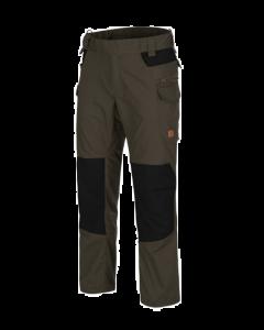 Helikon Pilgrim Pants - Taiga Green / Black A