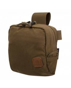 Helikon Sere Pouch - Coyote