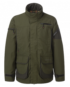 ShooterKing Greenland Jacket - Green