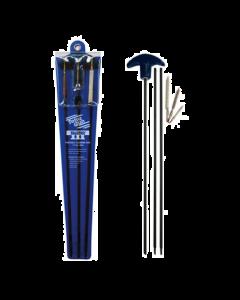 Tetra ValuPro III Portable All Gauge Shotgun Cleaning Rod