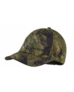 ShooterKing Huntflex Cap - Forest Mist - One Size