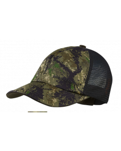 ShooterKing Huntflex Summer Cap - Forest Mist - One Size