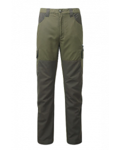 ShooterKing Greenland Trousers - Green