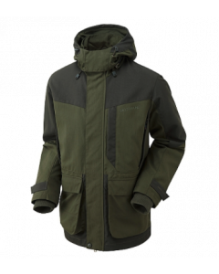 ShooterKing Venatu Jacket - Green