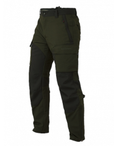 ShooterKing Venatu Trousers - Green