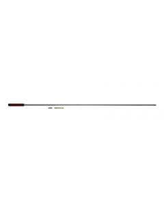 """Pro-Shot Cleaning Rod 50"""" Length .30 Cal. /.338 Cal. Rifle Rod"""
