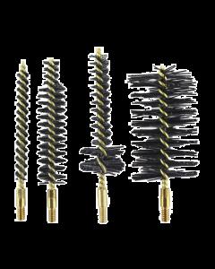 Pro-Shot Total Fouling Removal Brush Nylon Kit- AR15 .223 Cal. / 5.56mm