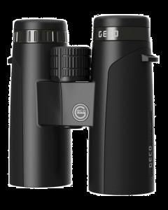 Geco Binocular 10x42 Black