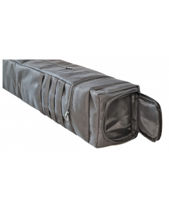 Field Optics Pro Tactical Bag - Black