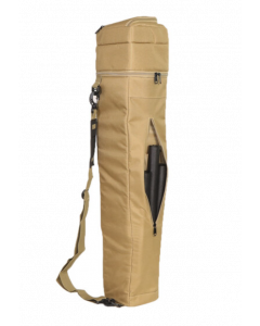 Field Optics Bt Pro32/pro39-mil Tactical Bag - Coyote Brown