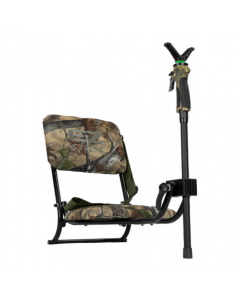 FX E-Z Shot Shooting Chair Seat
