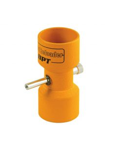 Smartreloader Baby Powder Trickler - Precision
