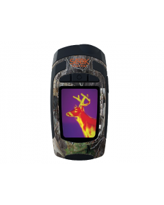 Seek Reveal XR FASTFRAME Thermal Imager - 30 Hz