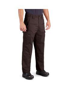 Propper Kinetic Mens Pants - Sheriff Brown