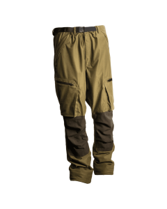 Ridgeline Pintail Explorer Teak Pants