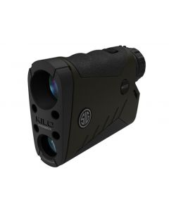 Sig Kilo 2400 BDX 7×25 Rangefinder