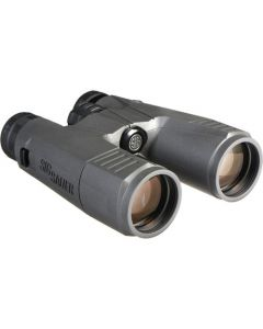 Sig Sauer 11x45 ZULU9 Binoculars - Graphite Optics Warehouse