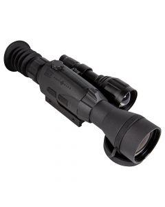 Sightmark Wraith 4K 3-24x50 Digital Day/Night Rifle Scope