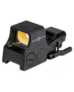 Sight Mark Ultra Shot M-Spec Reflex Sight