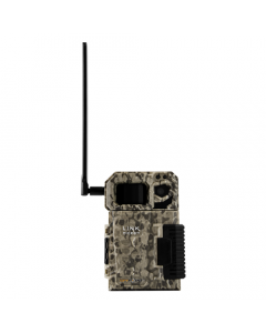 Spypoint LINK-MICRO Trail Camera