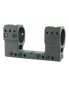 Spuhr ISMS Mount To Fit Sako TRG / Tikka T3(X)-34mm-24 MOA-44mm
