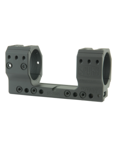 Spuhr ISMS Mount To Fit Sako TRG / Tikka T3(X)-40mm-20 MOA-35mm