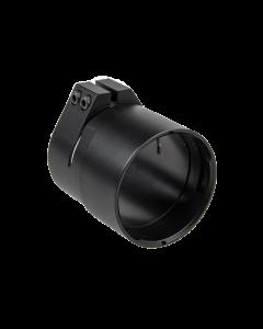 Sytong HT66 42mm Collar-Aluminium Adaptor For Clip On Night Vision