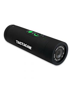 Tactacam 5.0 Regular Camera