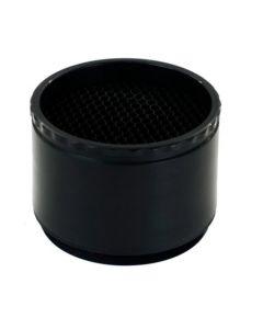 Tenebraex Anti Reflection Device (ARD)-42SBCF-ARD