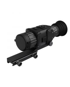 HIK Micro Thunder 35mm 35mK Smart Thermal Weapon Scope