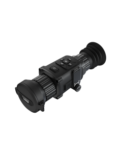 Hik Micro Thunder Pro 50mm 640px RIFLESCOPE ONLY SPECIAL EDITION