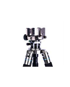 Field Optics BT Precision Standard GunPod Tripod System - KIT 2