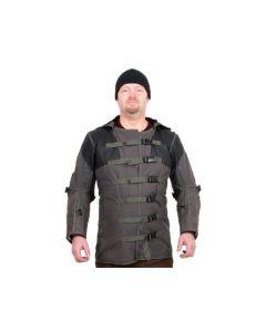 Ulfhednar PRS Cordura Shooting Jacket