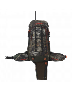 ShooterKing Venator 40L Rucksack - Country Oak