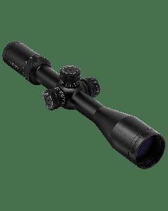 ZeroTech Vengeance 4-20X50 SFP Illuminated 1/4 MOA PHR-II Rifle Scope