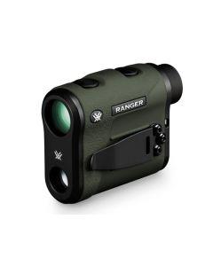 Ex Demo Vortex Ranger 1800 6x22 Rangefinder