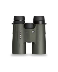 Vortex Viper 8×42 HD Binoculars