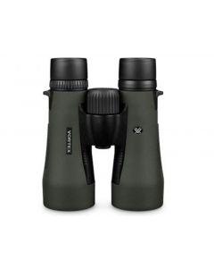 Vortex Diamondback HD 12x50 Binoculars - With Glass Pak